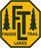 Fingerlakes Trail Conference