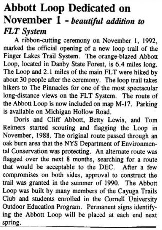 Abbott loop dedication 92.jpg