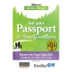 Finger Lakes Trail Eastern Passport Guidebook